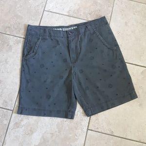 Mossimo Men's Shorts